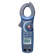 CEM(СЕМ) DT-355 Профессиональные токовые клещи для измерения переменного тока