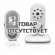 Видеоняня цифровая беспроводная Motorola MBP621