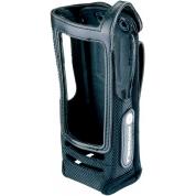 Чехол Motorola PMLN5015