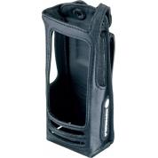 Чехол Motorola PMLN5018