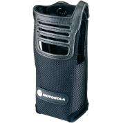 Чехол Motorola PMLN5024