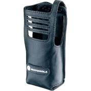 Чехол Motorola PMLN5027