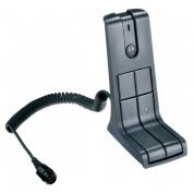 Микрофон Motorola RMN5050