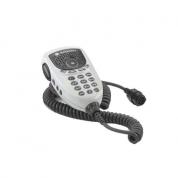 Микрофон Motorola RMN5065