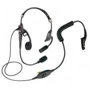 Гарнитура Motorola PMLN5101