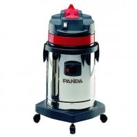 Пылесос для влажной и сухой уборки IPC Soteco PANDA 503 INOX