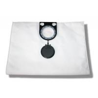Starmix Флисовый фильтр-мешок FBV 25/35
