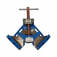 Струбцина-тиски 90° Blacksmith
