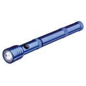 Фонарь светодиодный Heyco HE-50817200000