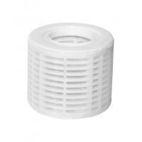 Картридж фильтра AL-KO для моделей насосов Jet F / HW F / HWA F, пластик
