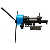Blacksmith M04B-KR Инструмент изготовления