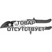 Ножницы по металлу Bessey ER-D39ASS-SB