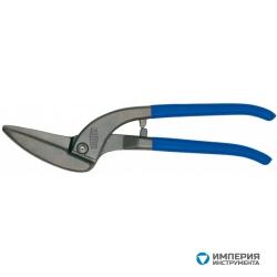 Ножницы пеликан Bessey D118-300L