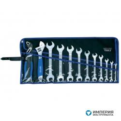 Набор рожковых ключей Heyco HE-50890300200