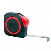 Измерительная рулетка BMI 3M (VARIO)