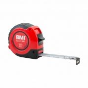 Измерительная рулетка BMI twoCOMP 5 M