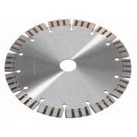 Алмазный отрезной диск Flex 170x22,2