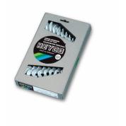 Набор двусторонних гаечных ключей Heyco HE-00350844082