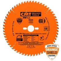 Пильный диск c тонким пропилом для поперечного пиления CMT 272.150.40H
