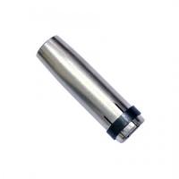 Газовое сопло FUBAG D= 16.0 мм FB 360 (5 шт.)
