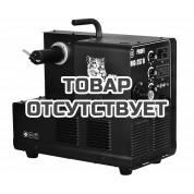 БАРС Profi MIG 257 D Сварочный Полуавтомат Комплект