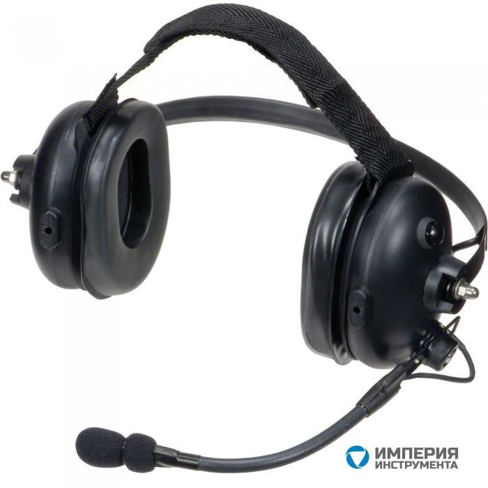 Гарнитура повышенной прочности Motorola PMLN5275