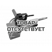 Приспособление  для обрезки седловин на торцах труб Blacksmith TN2-50