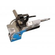 Blacksmith TN2-50 Приспособление  для обрезки седловин на торцах труб