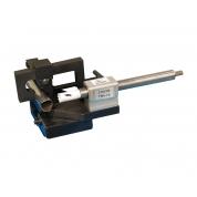 Blacksmith TN4-75 Приспособление  для обрезки седловин на торцах труб