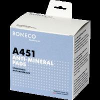 Диск против накипи Boneco A451