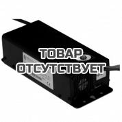 A.T.I.B   HFX12-24/ 25  Универсальное зарядное устройство