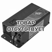 A.T.I.B  HFY36-48/ 05  Универсальное зарядное устройство