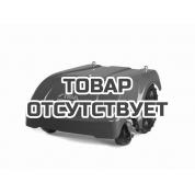 Stiga  Autoclip 525 S Электрическая газонокосилка-робот