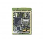 Плата Motorola PMLN5496