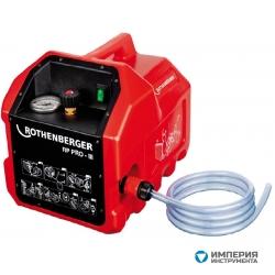 Rothenberger 61185 Электрический опрессовщик RP PRO III (РП ПРО 3)