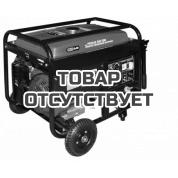 PRORAB 5502 EBW  Сварочный генератор