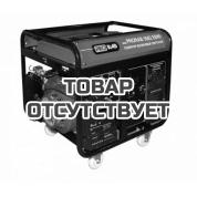PRORAB 5502 EBWI  Сварочный генератор