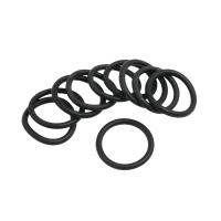 Уплотнительное кольцо FUBAG «O» ring для FB 100 (10 шт.)