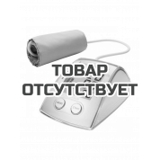 Medisana MTX Тонометр