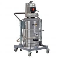 Промышленный пылесос IPC Soteco TORNADO PLANET 152