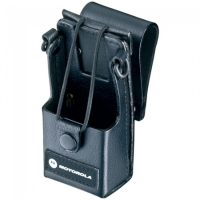 Чехол Motorola RLN5640