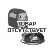 Плазморез TopWeld TW-CUT40-II
