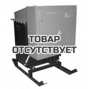 Zitrek Трансформатор КТПТО-80 (ручное управление)