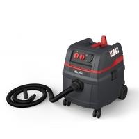 Промышленный пылесос Starmix ISC M 1625 Safe