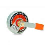 Smart&Solid MAG 622 Магнитный контакт сварочного кабеля