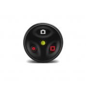 Пульт для экшн-камеры Garmin VIRB