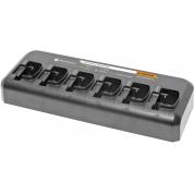 Устройство зарядное Motorola PMLN6598