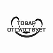 RYOBI 570279002 Ремень для рубанка CPL 180M