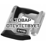 RYOBI CCC1801MHG Вибрационная шлифмашина