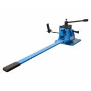 Blacksmith MB22-70 Инструмент ручной  гибочный универсальный
